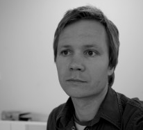 Photo Auteur